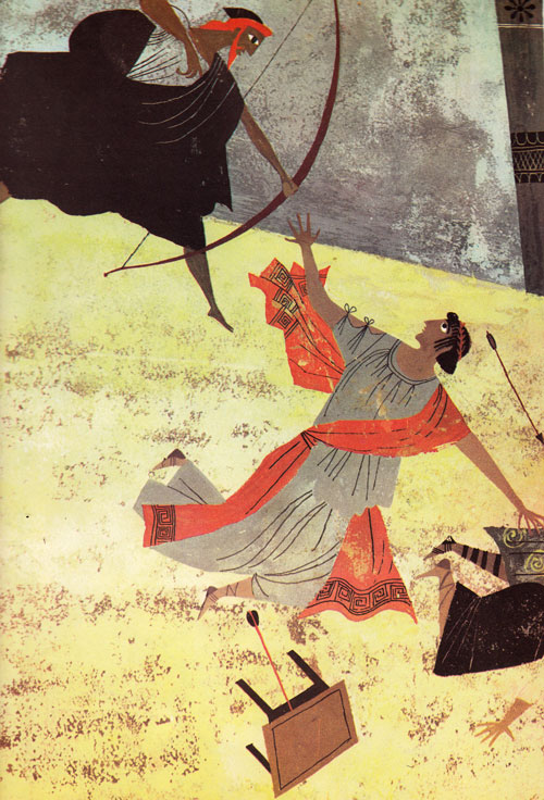 odyssey book four A summary of books 3-4 in homer's the odyssey learn exactly what happened in this chapter, scene, or section of the odyssey and what it means perfect for acing essays, tests, and quizzes, as well as for writing lesson plans.
