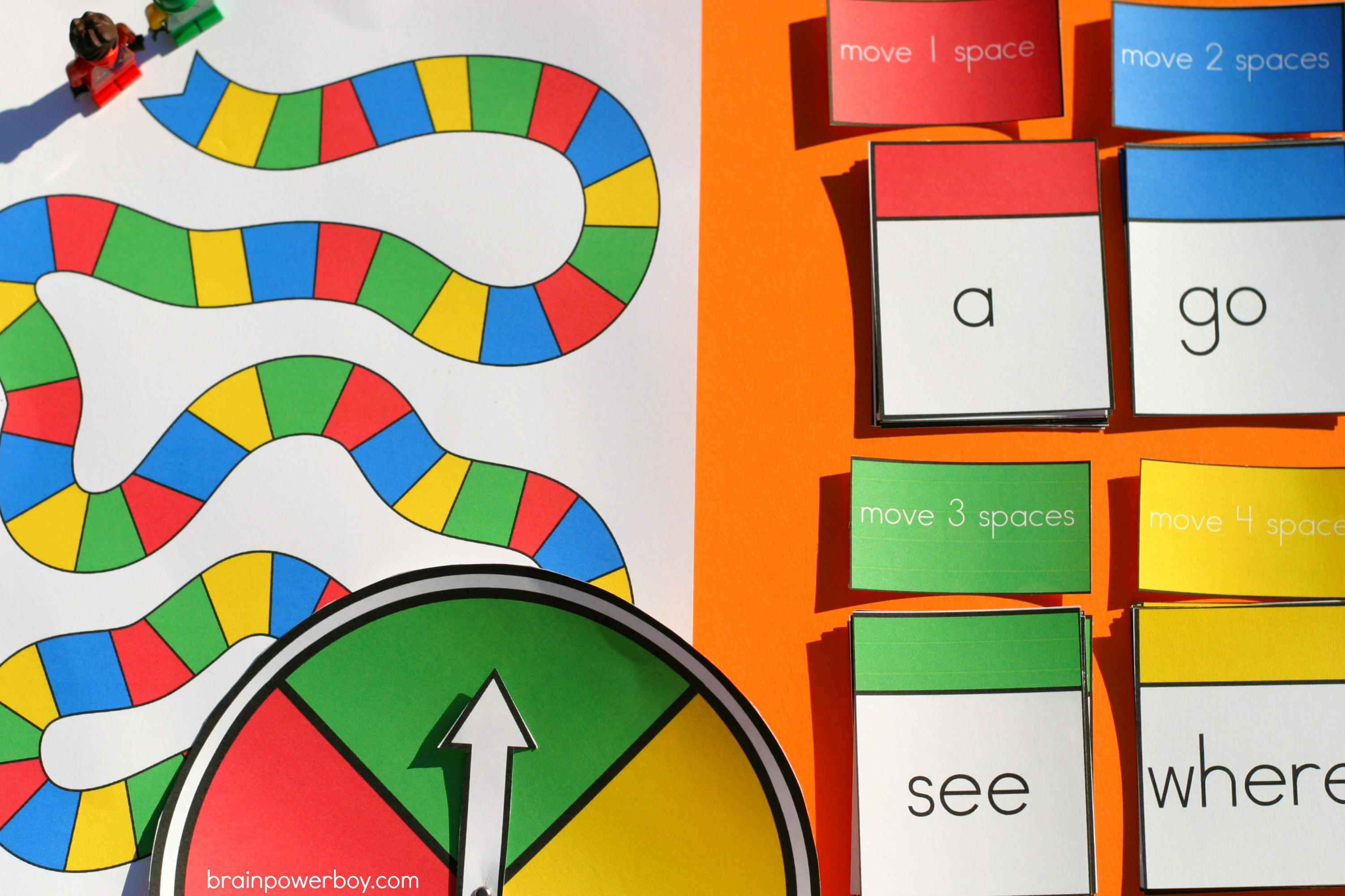 Gratifying Printable Word Games For Kids