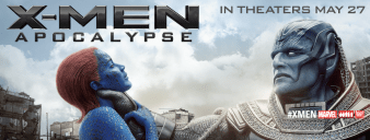 apocalypse marvel xmen movies