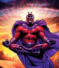 Magneto_430