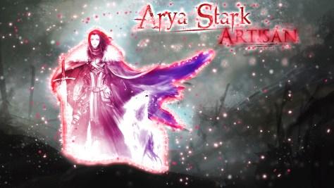 arya_banner_11