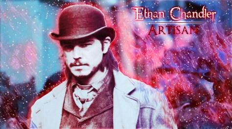 ethan_final_5