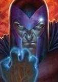 magneto marvel