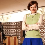 Peggy Olson