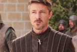 Peytr Baelish
