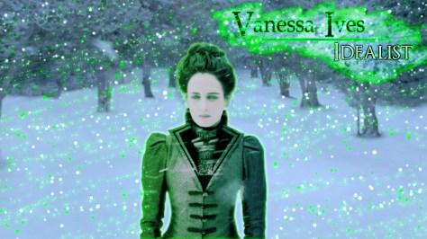 vanessa_final_14