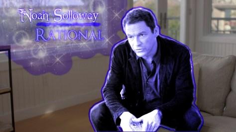 Noah Solloway, Showtime, The Affair