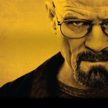 Walter White, AMC, Breaking Bad