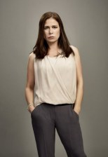 Helen Solloway, The Affair, Showtime