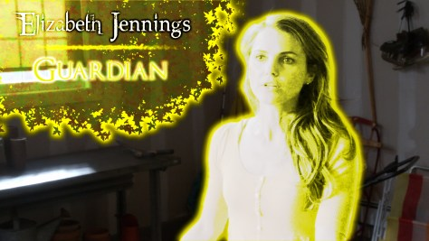 Elizabeth Jennings, FX Networks, The Americans