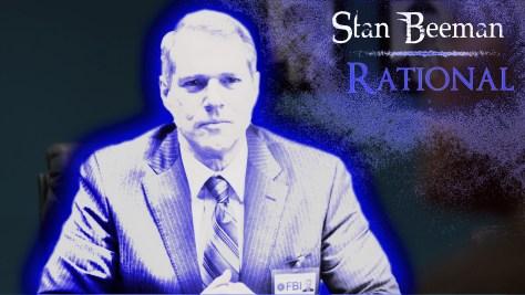 Stan Beeman, FX Networks, The Americans