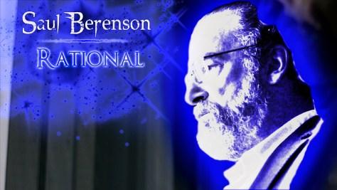 Saul Berenson, Showtime, Homeland
