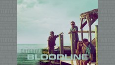 bloodline-wallpaper-bloodline-netflix-38556129-1920-1080