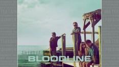 bloodline-wallpaper-bloodline-netflix-38556129-1920-1080