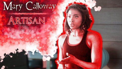 Mary Calloway, Starz, Survivor's Remorse