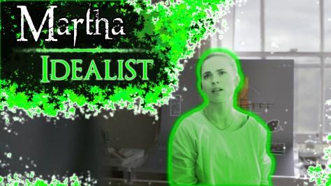 Martha, Netflix, Black Mirror, Channel 4