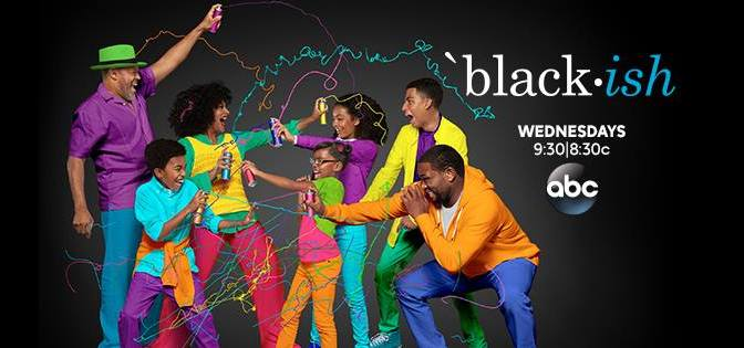 ABC Network, Black-ish