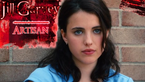 Jill Garvey, HBO, The Leftovers, Margaret Qualley