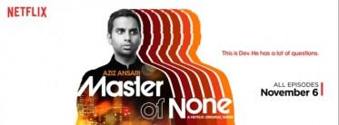 Master-of-None