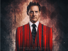 everything-we-know-about-showtimes-twin-peaks-revival