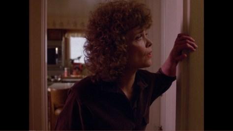 Sarah Palmer, Twin Peaks, ABC Network, Showtime, Grace Zabriskie