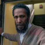 Ron Cephas Jones