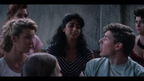 Arthie Premkumar, GLOW, Netflix, Sunita Mani