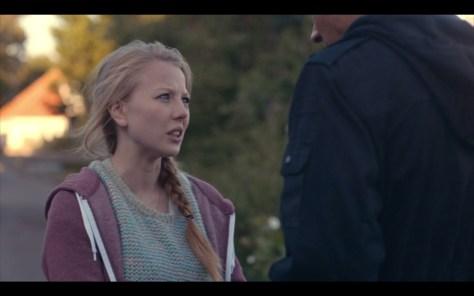 Chloe Latimer, Broadchurch, BBC America, ITV, Netflix, Charlotte Beaumont