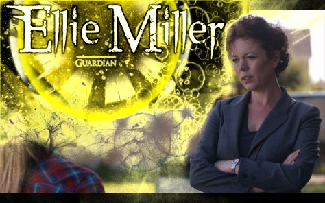 Eliie Miller, Broadchurch, BBC America, ITV, Netflix, Olivia Colman