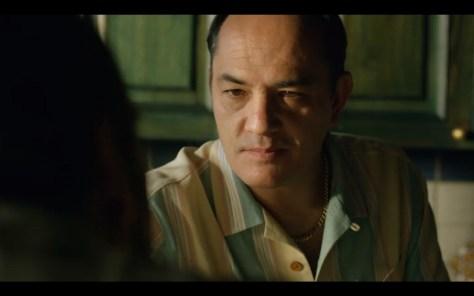 Orlando Henao, Narcos, Netflix, Gaumont International Television, Julián Arango