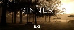 The Sinner, USA Network, NBCUniversal TV