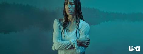 Cora Tannetti, The Sinner, USA Network, NBCUniversal TV, Jessica Biel