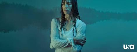 Cora Tannetti, The Sinner, USA Network, NBCUniversal TV, Jessica Biel