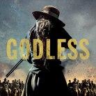 Godless, Netflix, Casey Silver Productions, 765, Flitcraft Ltd.