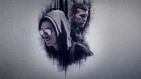 Manhunt: Unabomber, Discovery Channel, Discovery Communications, Trigger Street Productions, Netflix