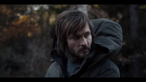 The Stranger, Dark, Netflix, Wiedemann & Berg Television, Andreas Pietschmann