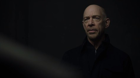 Howard Prime, Counterpart, Starz, Gilbert Films, Anonymous Content, Gate 34, Media, Rights Capital, Starz Originals, J.K. Simmons