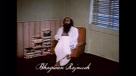Bhagwan Rajneesh, Wild Wild Country, Netflix, Duplass Brothers Productions