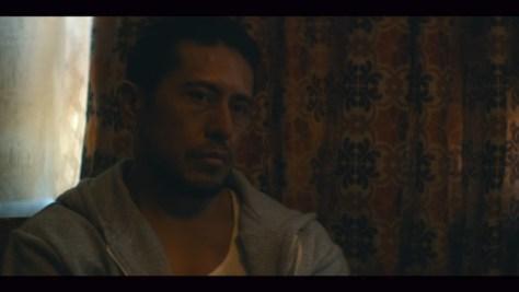 Cooper, Narcos: Mexico, Netflix, Gaumont International Television, Eddie Martinez