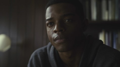 Walter Cruz, Homecoming, Amazon Prime Video, Esmail Corp, Gimlet Pictures, Crocodile, We Here At, Red Om Films, Anonymous Content, Universal Cable Productions, Amazon Studios, Amazon Video, Stephan James