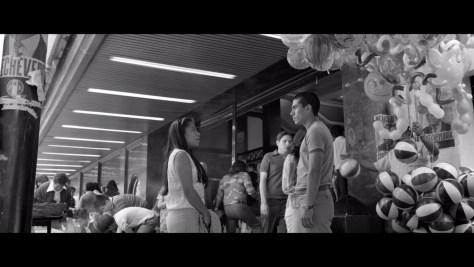Fermín, Roma, Netflix, Participant Media, Esperanto Filmoj, Jorge Antonio Guerrero