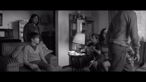 Paco, Roma, Netflix, Participant Media, Esperanto Filmoj, Carlos Peralta