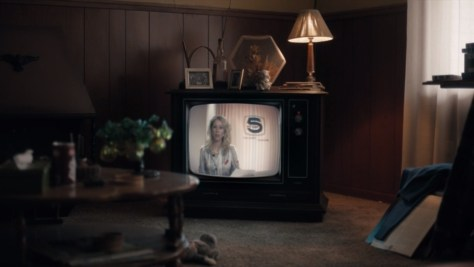 Newsreader, True Detective, HBO, HBO Entertainment, Home Box Office Inc., Anonymous Content, Parliament of Owls, Passenger, Neon Black, Lee Caplin / Picture Entertainment, Warner Bros. Television Distribution, Jancey Sheats