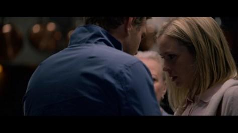 Samantha, Bird Box, Netflix, Bluegrass Films, Chris Morgan Productions, Amy Gumenick