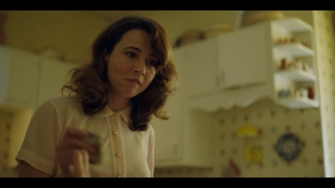 Dolores Vallelonga, Green Book, Universal Pictures, Participant Media, DreamWorks Pictures, Innisfree Pictures, Cinetic Media, Alibaba Pictures, Linda Cardellini