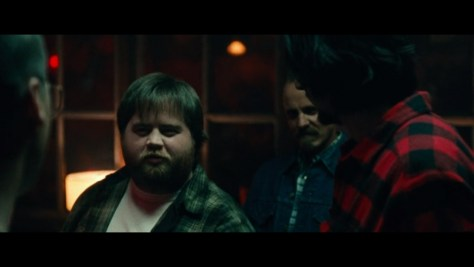 Ivnahoe, BlacKkKlansman, Focus Features,Blumhouse Productions, Monkeypaw Productions, QC Entertainment, 40 Acres and a Mule Filmworks, Legendary Entertainment, Perfect World Pictures, Paul Walter Hauser