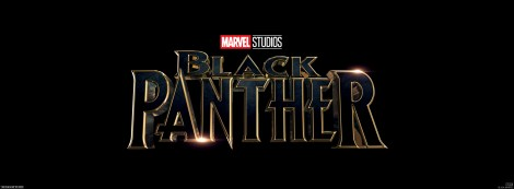 Black Panther, Walt Disney Studios Motion Pictures, Marvel Studios