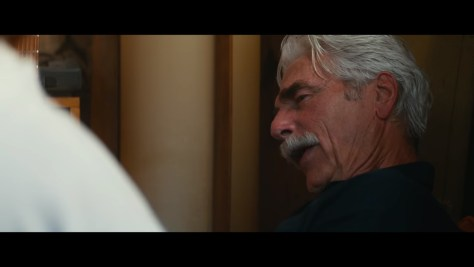 Bobby, A Star Is Born, Warner Bros. Pictures, Metro-Goldwyn-Mayer Pictures, Live Nation Productions, Gerber Pictures, Peters Entertainment, Joint Effort, Sam Elliott