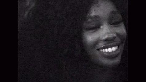 SZA, HΘMΣCΘMING: A Film by Beyoncé, Netflix, Parkwood Entertainment