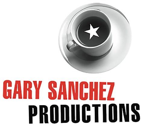 Gary Sanchez Productions